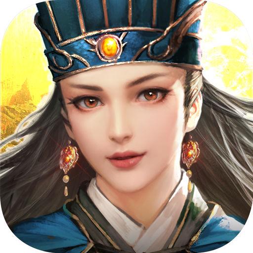 古代中国を舞台にしたファンタジーRPG「武安天下」レビュー