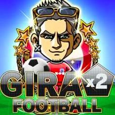 サッカー選手育成に恋愛まで出来るサッカーゲーム「ギラギラフットボール」レビュー